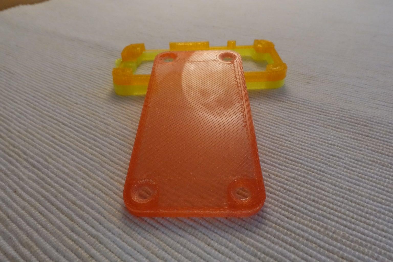 3D Print Case