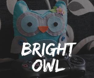 Bright Owl