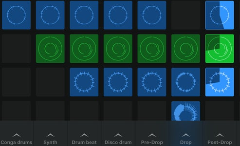 How to Make Decent Music Digitally