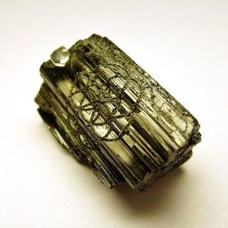 crystal-engraving.w654.jpg