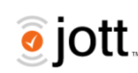 Never type an instructable again using Jott