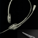 Get Rid of Buzzing and Humming Noise When Using Your Headset or USB Mic