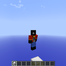 Minecraft Make Your Own Void World! *Obsolete RIP*