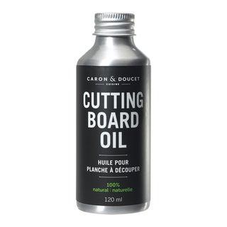 Cutting Board Oil - Caron & Doucet 2015.jpg