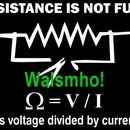 A D.I.Y. Milli-Ohm-Meter Called the Walsmho