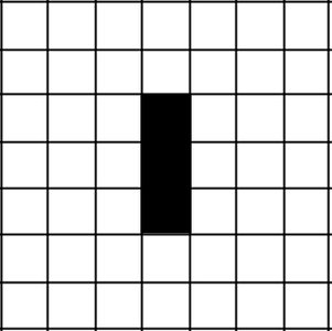 Example Simulation