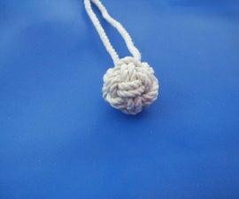 Globe Knot