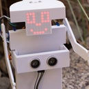 Creative Robotix - Educational Platform - Codee and Friends!