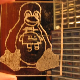 instructable etching 019.jpg