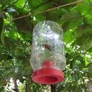 Pest Trap for Kitchen Garden