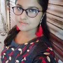 Srayana Mukherjee