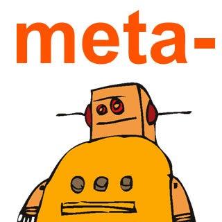 robotmeta.jpg
