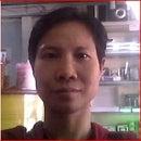 Naw Soe MyaT