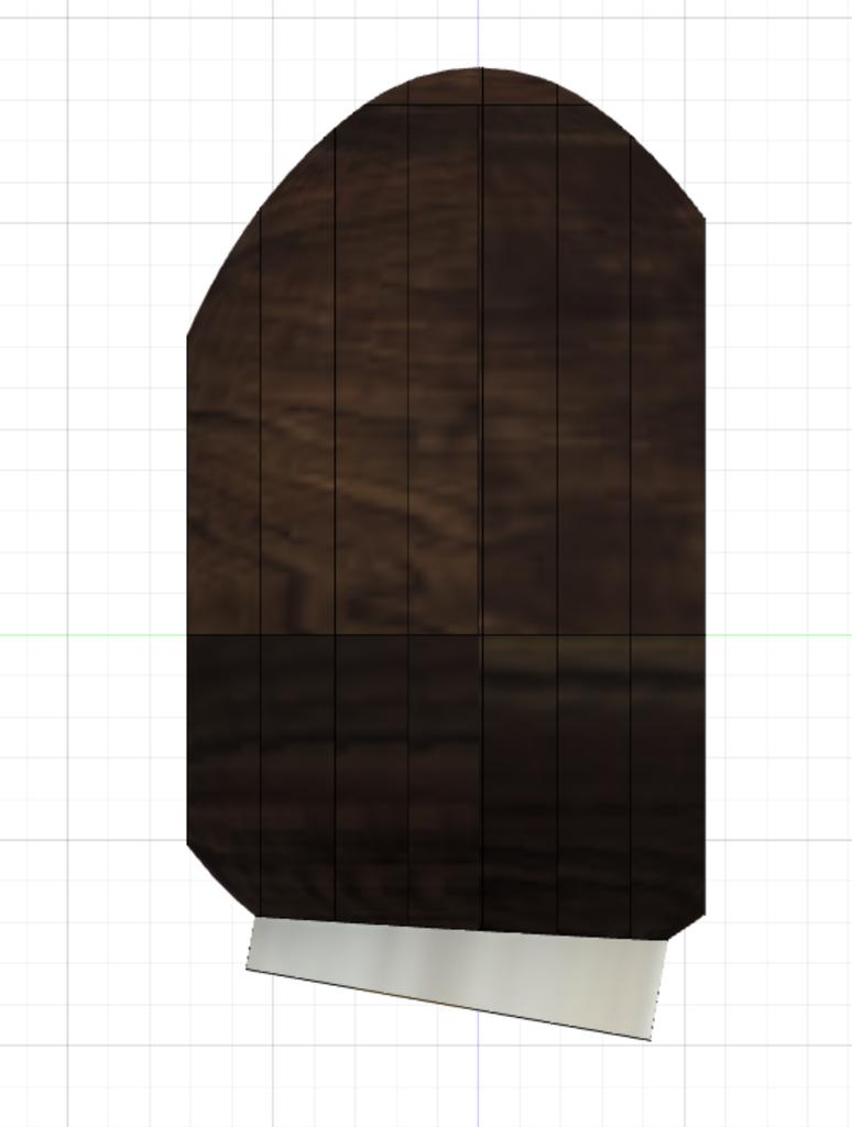 Making a Speaker Base