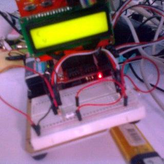 unbricked-tilt-switches.jpg