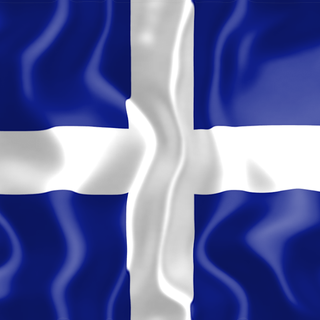 Greek Flag.png