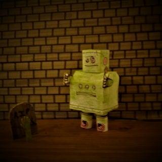 Frankenbot.JPG