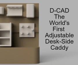 D-CAD