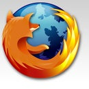 How to Change the Firefox Theme