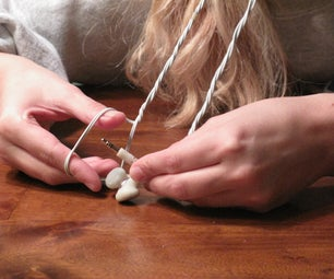 How to Wrap Headphones So They Don't Tangle