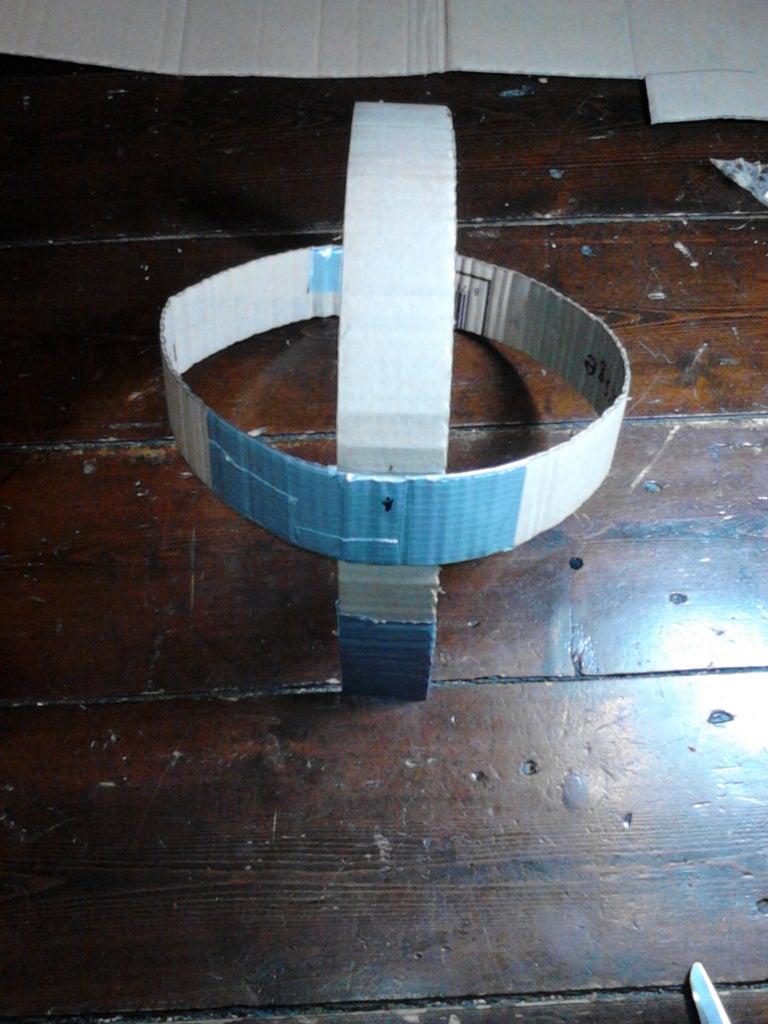 Measuring & Design