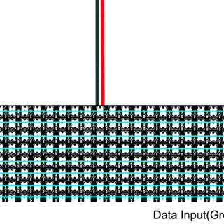 Screenshot_2021-04-26 4 15€ 20% de DESCUENTO Panel de luz LED Pixel WS2812B RGB, 62 LED, WS2812B ECO, 64 LED, 256 LED, 8x8,[...].png