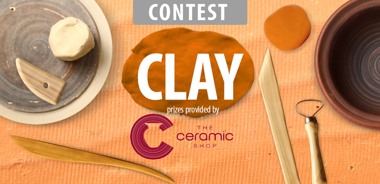 Clay Contest 2016