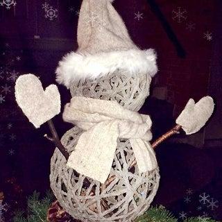 Winter-Urn-Snowman-DIY-madebybarb--26.jpg