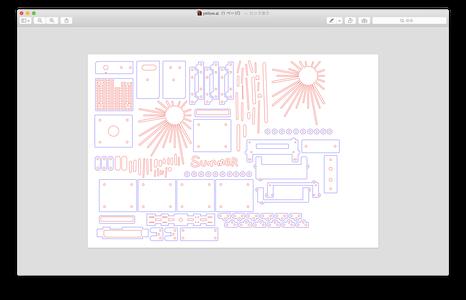 Designing Parts