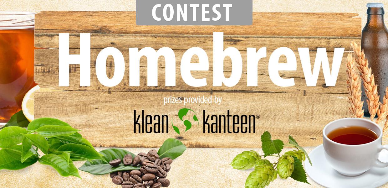 Homebrew Contest 2016