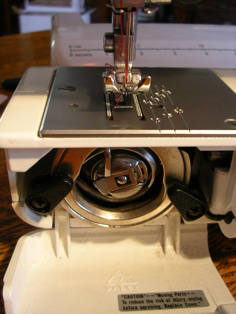 Tips on Acquiring a Sewing Machine