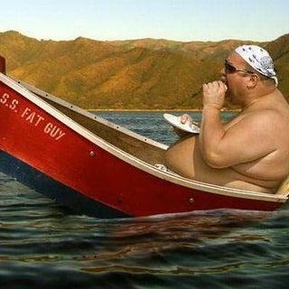 ss-fat-guy.jpg