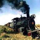 Darth Trainman