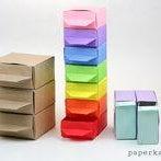 e61bc7def5330b006c30d35c94cf5147--papel-origami-origami-boxes.jpg