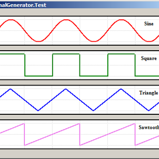 SignalGenerator_Image1.png