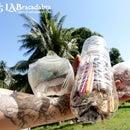 PET Plastic Bottles   Eco Processing