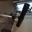 Get the Most Out of Your Entry Level Telescope
