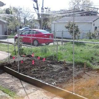 Garden Screen Protector Side View.jpg