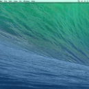 How to make an invisible folder (Mac)
