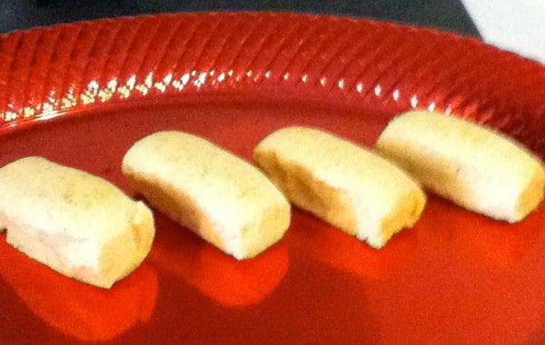 Chili Twinkie