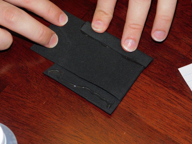 Create Pockets (3)