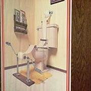 toilet bike.jpg