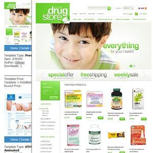 Buy Vicodin Online Legally in Ca   Vicodin Next-day Delivery