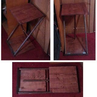 folding-dowel-table.jpg