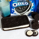 Oreo Phone Case (made From COFFEE GROUNDS!)