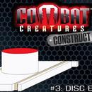 Disc Blaster