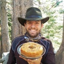 Backcountry Baking for Every Budget
