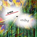 KNEXnCoding