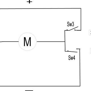 micro switches.jpg