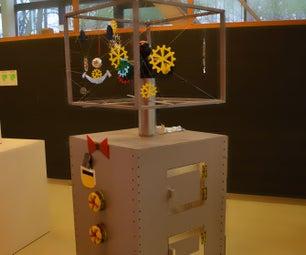 My Machine _ Play New Games on the Playground